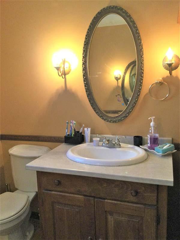 P.13866192 - Salle de bains