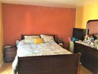 P.13866192 -Chambre à coucher principale